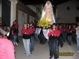 Lunes Santo 2009-3_238