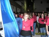 Lunes Santo 2009-3_240