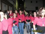 Lunes Santo 2009-3_241