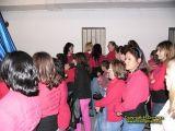 Lunes Santo 2009-3_242