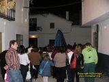 Lunes Santo 2009-3_244