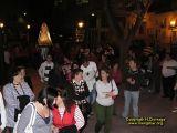 Lunes Santo 2009-3_251