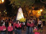 Lunes Santo 2009-3_252