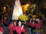 Lunes Santo 2009-3_253