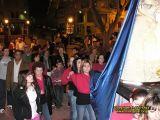 Lunes Santo 2009-3_254