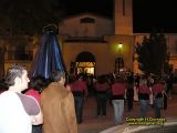 Lunes Santo 2009-3_256