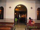 Lunes Santo 2009-3_259