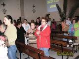 Lunes Santo 2009-3_267