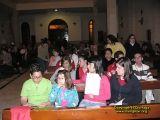 Lunes Santo 2009-3_276