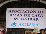 Mercadillo Solidario. 20-12-2009_10