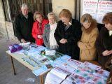 Mercadillo Solidario. 20-12-2009 :: Mercadillo Solidario. 20-12-2009_18