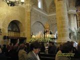 Miercoles Santo-2009-1_131