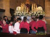 Miercoles Santo-2009-1_135
