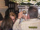 Miercoles Santo-2009-1_138