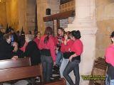 Miercoles Santo-2009-1_143