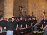 Miercoles Santo-2009-1_146