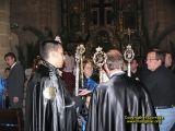 Miercoles Santo-2009-1_147