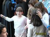 Miercoles Santo-2009-1_155