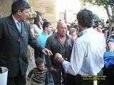 Miercoles Santo-2009-1_157