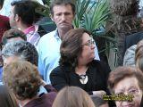 Miercoles Santo-2009-1_168
