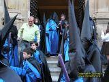 Miercoles Santo-2009-1_174