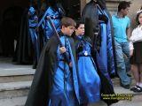 Miercoles Santo-2009-1_182