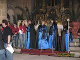 Miercoles Santo-2009-1_183
