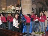 Miercoles Santo-2009-1_185