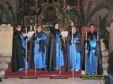 Miercoles Santo-2009-1_187