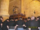 Miercoles Santo-2009-1_190