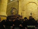 Miercoles Santo-2009-1_191