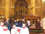 Miercoles Santo-2009-1_199