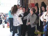Miercoles Santo-2009-1_203