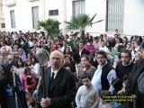 Miercoles Santo-2009-1_215