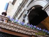 Miercoles Santo-2009-1_227