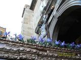 Miercoles Santo-2009-1_228