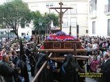 Miercoles Santo-2009-1_234