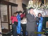 Miercoles Santo-2009-1_237