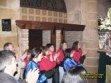 Miercoles Santo-2009-1_238