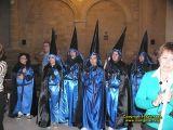 Miercoles Santo-2009-1_239