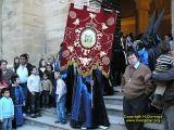 Miercoles Santo-2009-1_246