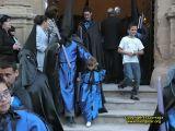 Miercoles Santo-2009-1_251