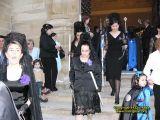 Miercoles Santo-2009-1_255