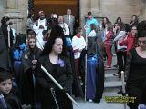 Miercoles Santo-2009-1_257