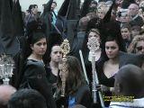 Miercoles Santo-2009-2_130