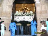 Miercoles Santo-2009-2_139
