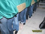 Miercoles Santo-2009-2_146