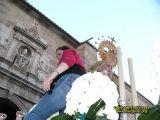 Miercoles Santo-2009-2_152