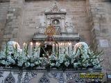 Miercoles Santo-2009-2_154