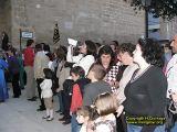 Miercoles Santo-2009-2_155
